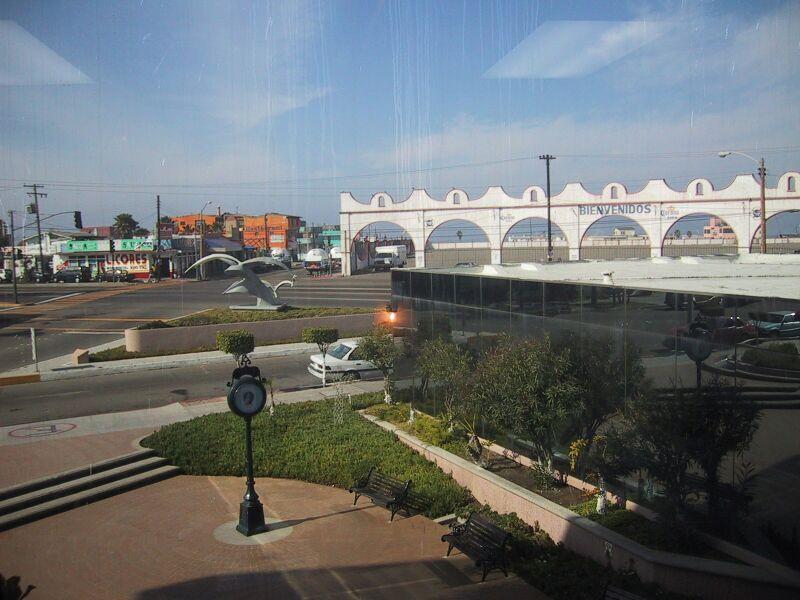 Oasis of hope hospital tijuana mexico page 1